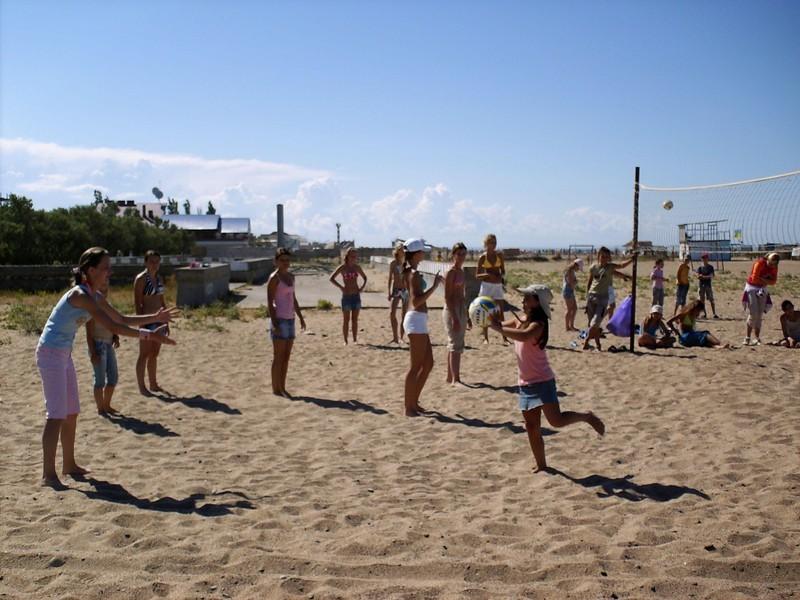 Сколиоз 3 степени лечебная гимнастика у детей