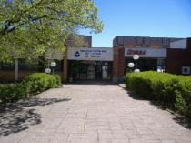 Национальная Спортивная База «Спартак» - Болгария, Созополь